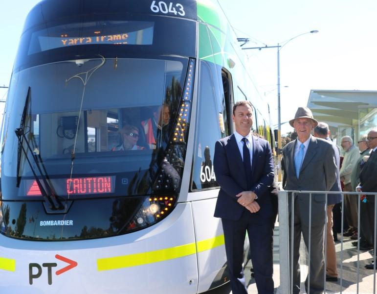 colinjohn-cain-e-class-tram-announcement